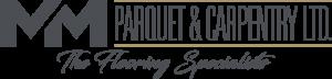 MM Parquet Logo