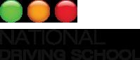National Driving School Dublin